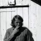 Robert Telezynski
